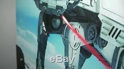 800 Games in 1 Virtual Pinball Machine Star Wars 43 LED Arcade hardly used