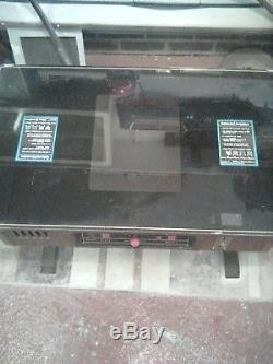 80s retro table pub machine space invaders and more