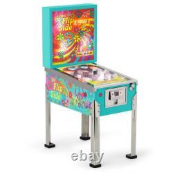American Girl Julie's Pinball Machine New in Box