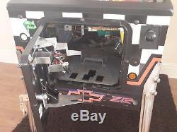 Bally Corvette Pinball Machine Excellent Condition