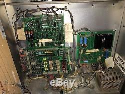 Flash Pinball Machine