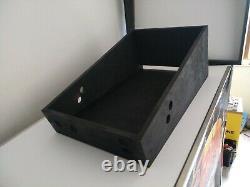 Kit Legno table Virtual Pinball flipper arcade