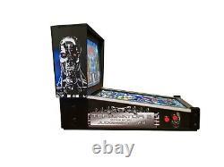 Mini Virtual Pinball No PC