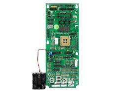 New Rottendog MPU089 MPU board for Bally/Williams WPC89 Pinball machines