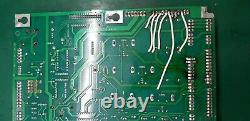 TESTED WORKING Driver Board Bally Williams WPC89 pinball games A-12697-1