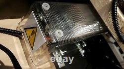 WPC Style Ultra-Widebody Virtual Pinball Cabinet