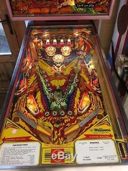 Fruit machines for sale near me